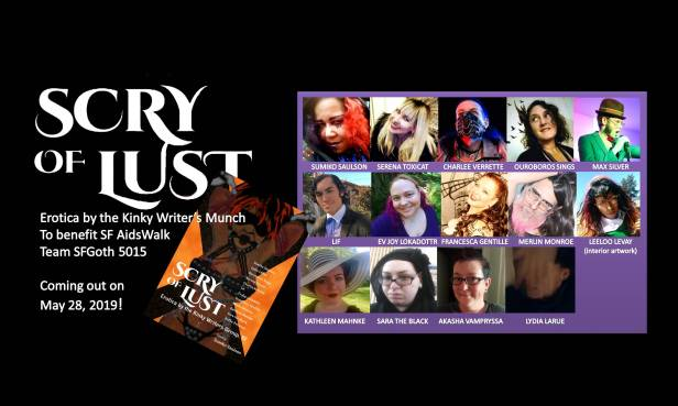 Scry of Lust FB Banner