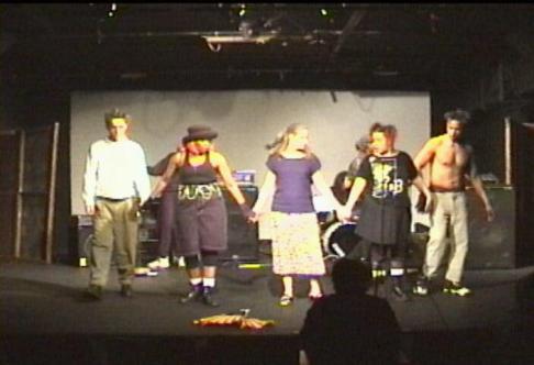 bclay rehearsal 2