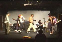 bclay rehearsal 3