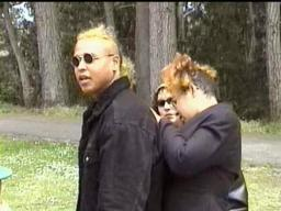 gothnic 1998