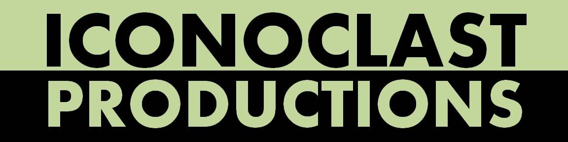 Iconoclast Productions